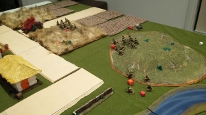17 - battlefield T3