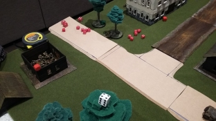 39 - Right flank different angle